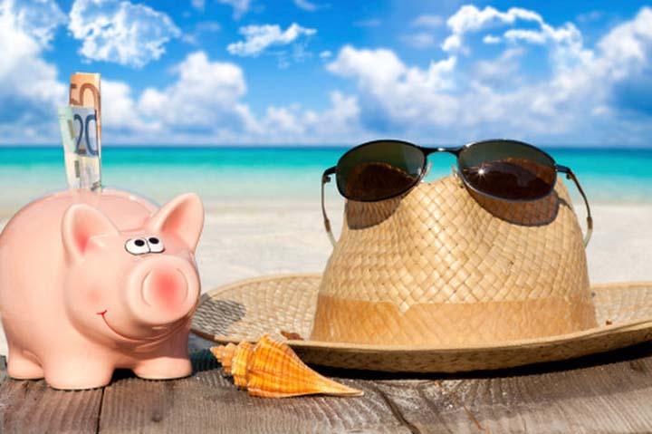 ahorrar-vacaciones