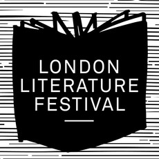 Londres en Octubre - london literature festival