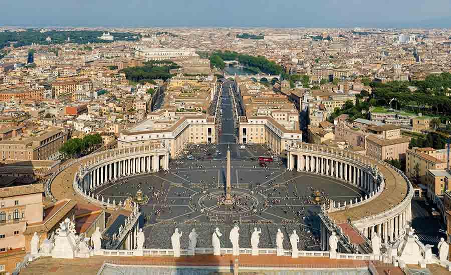 recorrido-roma-vaticano