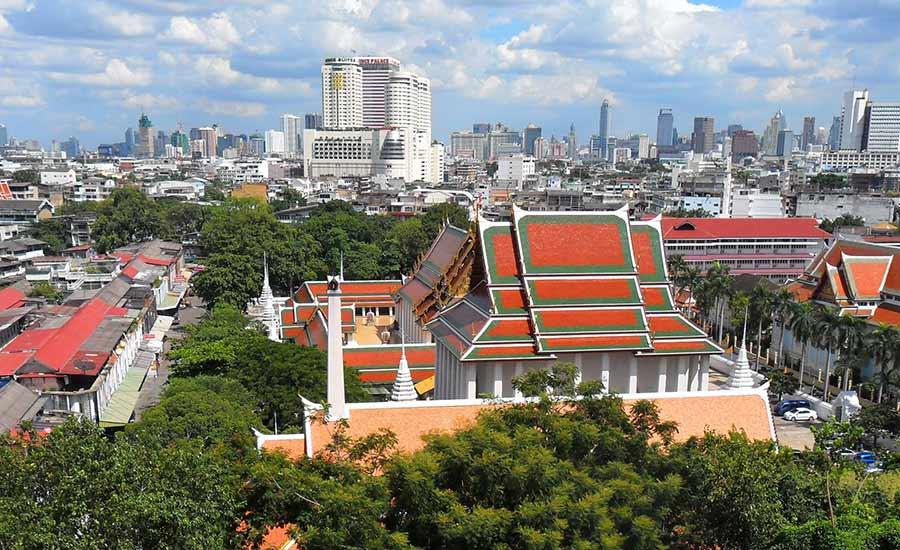 arquitectura-bangkok