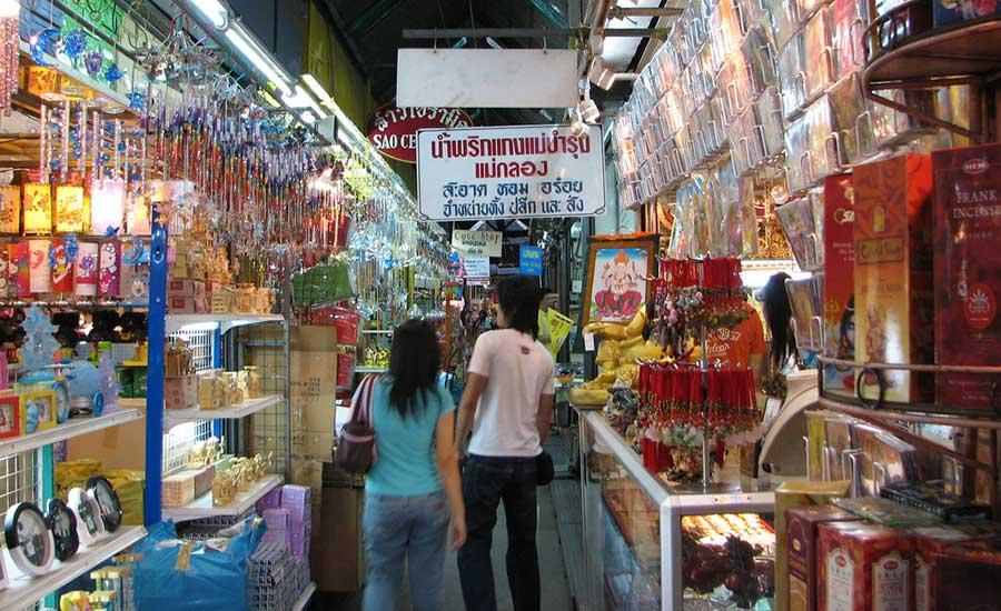 lugares-que-visitar-en-bangkok