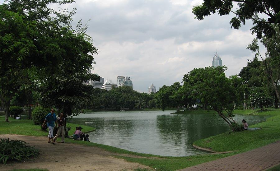 parque-lumpini