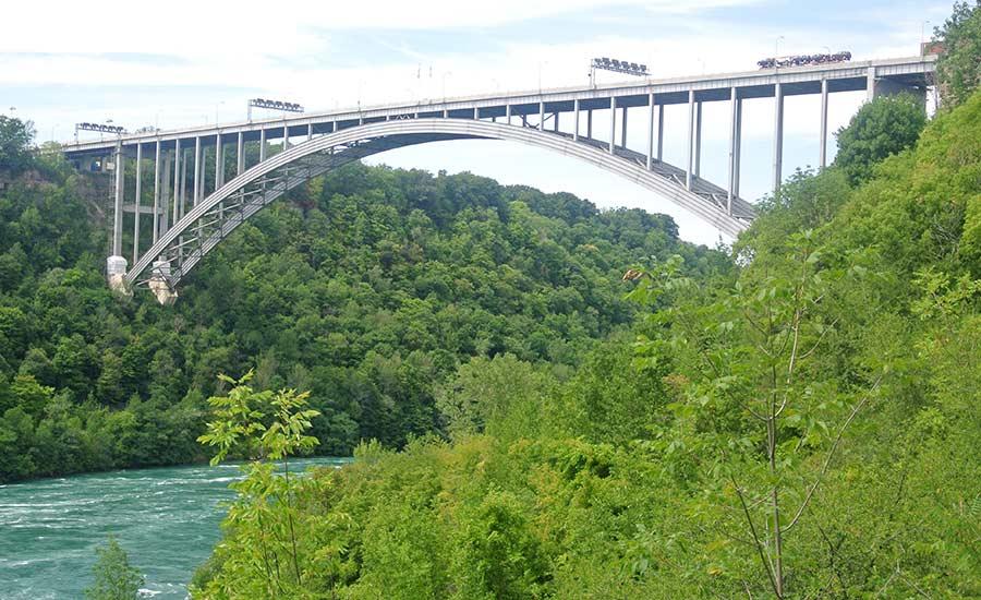 lewiston-bridge
