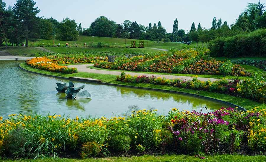 parc-floral-paris