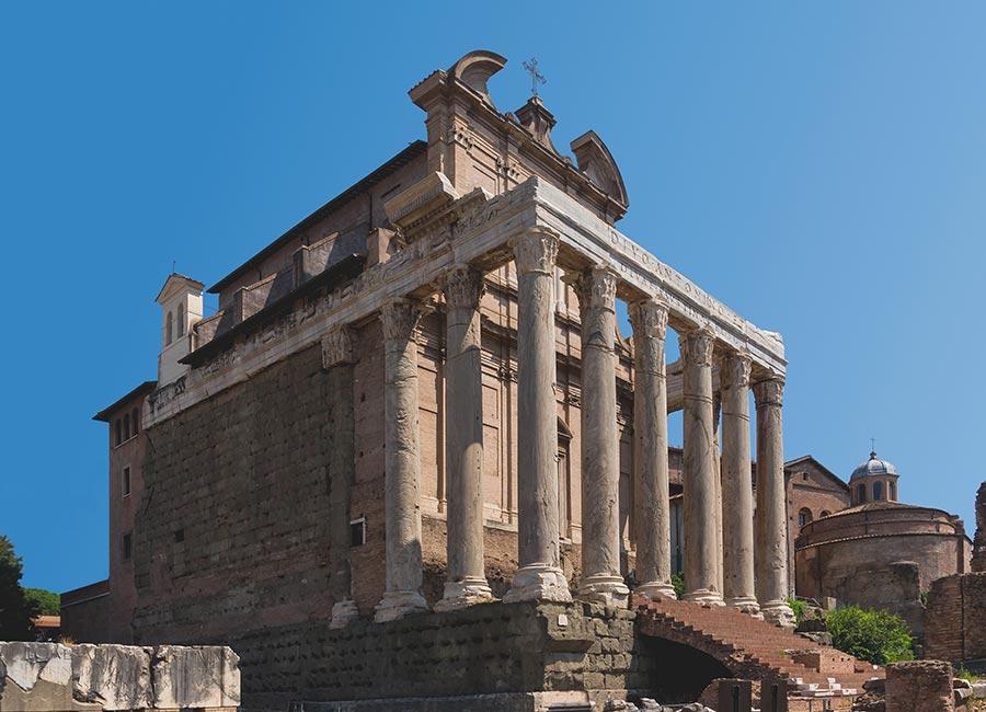 templo-antonio