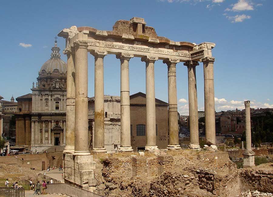 templo-de-saturno