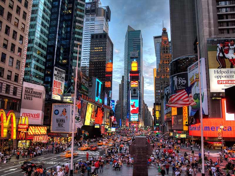 cual-es-la-mejor-epoca-para-viajar-a-nueva-york
