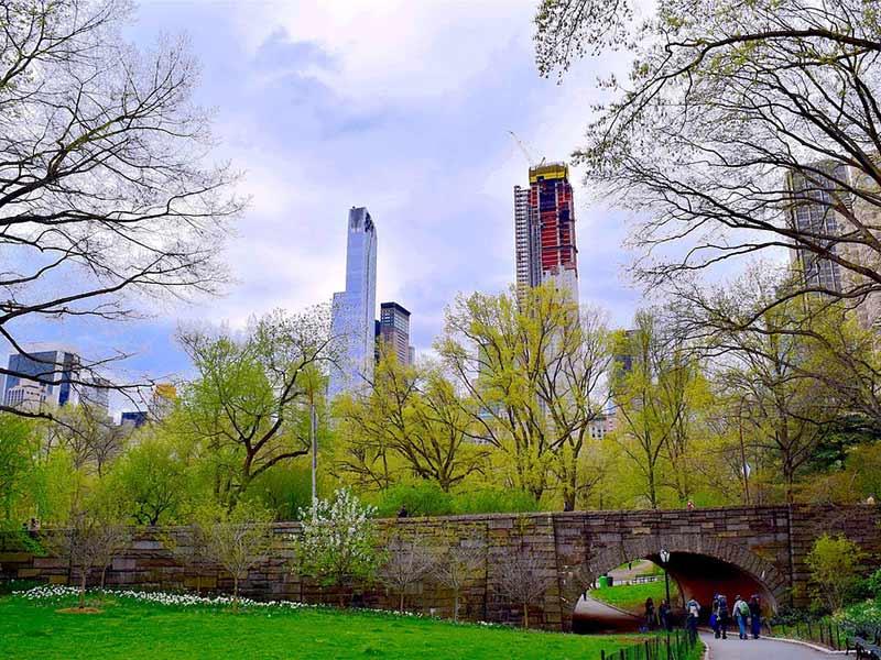 nueva-york-en-primavera