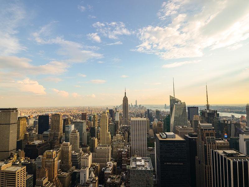 nueva-york-en-verano