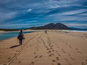 playa-area-maior