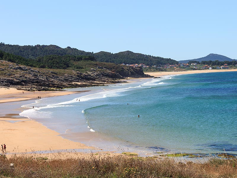 playa-baroña