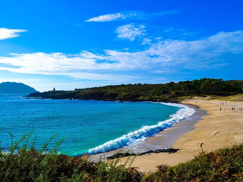 playas-nudistas-de-galicia