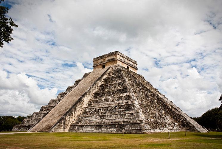 piramides-de-mexico