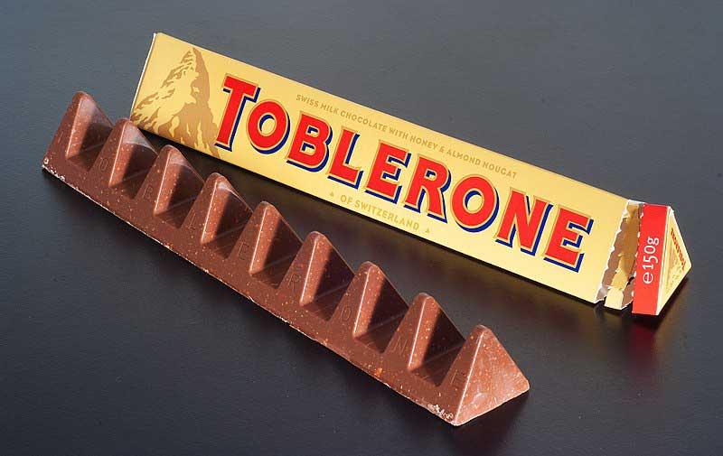 comprar chocolate en andorra