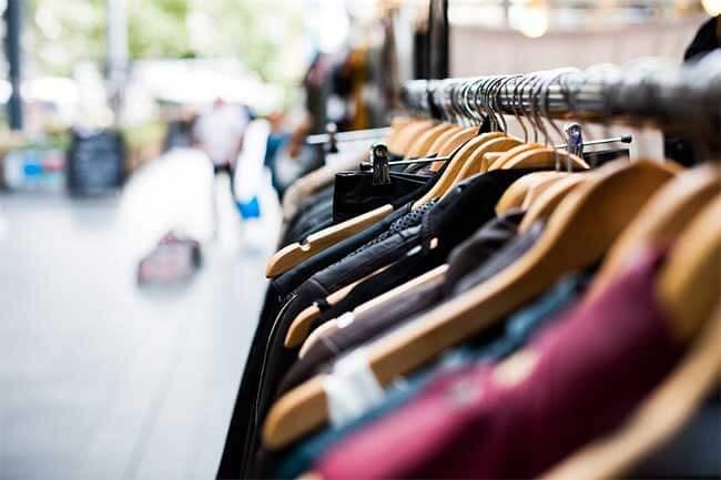 moda que comprar en andorra