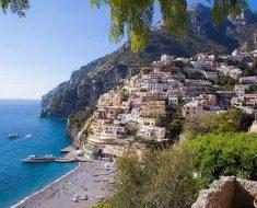 pueblos más bonitos de Italia